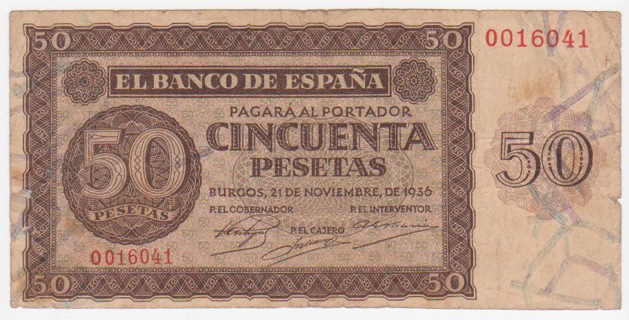 50 Pesetas 1936 (Serie O) 50_pesetas_1936_serie_O
