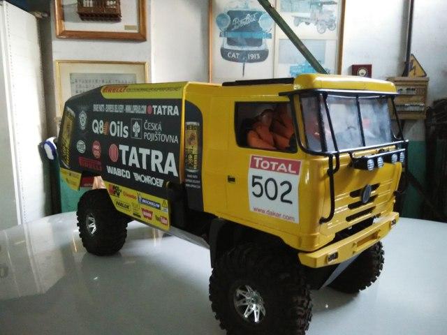 Tatra 815 Dakar - Página 5 2015_07_16_20_35_10