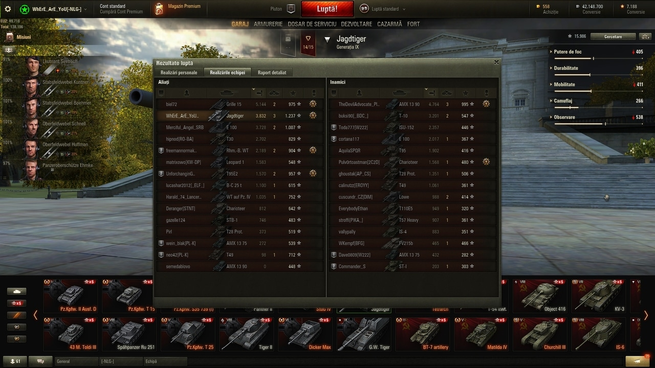 Poze World of Tanks - WhErE_ArE_YoU - Pagina 3 Shot_016