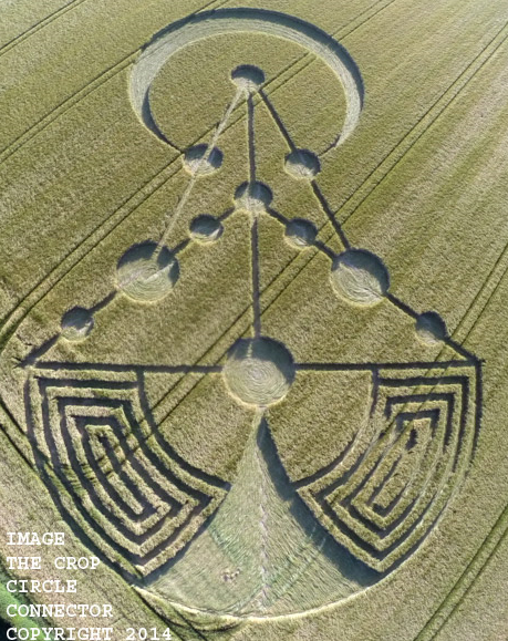 Latest Crop Circles Cropcircle_binary_june_17_2