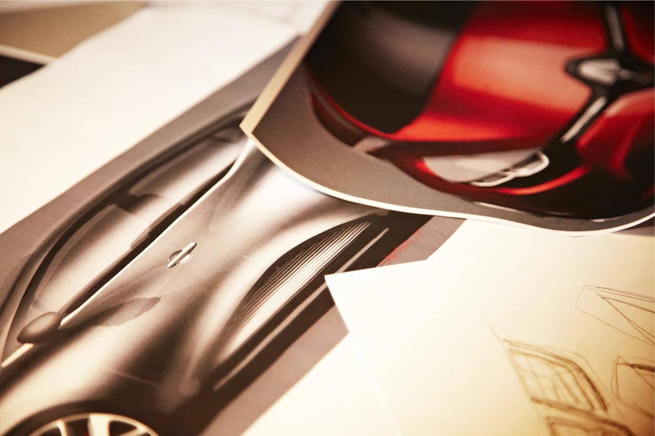 [Présentation] Le design par Renault - Page 18 Renault_Clio_5_1280