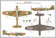 FAIREY BATTLE mkI E.B.A. Fairey_battle_airfix_hellenic