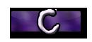 Rang C