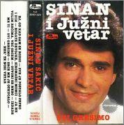 Sinan Sakic  - Diskografija  1987_ka_pz
