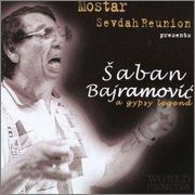 Saban Bajramovic - DIscography - Page 2 R_6998804_1436239017_6113_jpeg