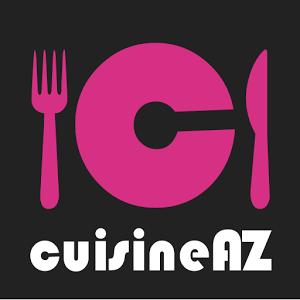 برنامج الدايت وحساب السعرات الحراريه والكثير Practical kitchen&DietOrganizer 2016 Unnamed