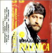 Mihailo Tomic - Diskografija Mihailo_Tomic_Prednja_Kas