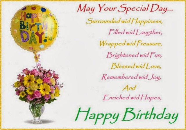 HAPPY BIRTHDAY THREAD - Page 2 Happy_birthday_wishes_2015_01_02
