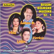 Verica Serifovic - Diskografija Biseri_p