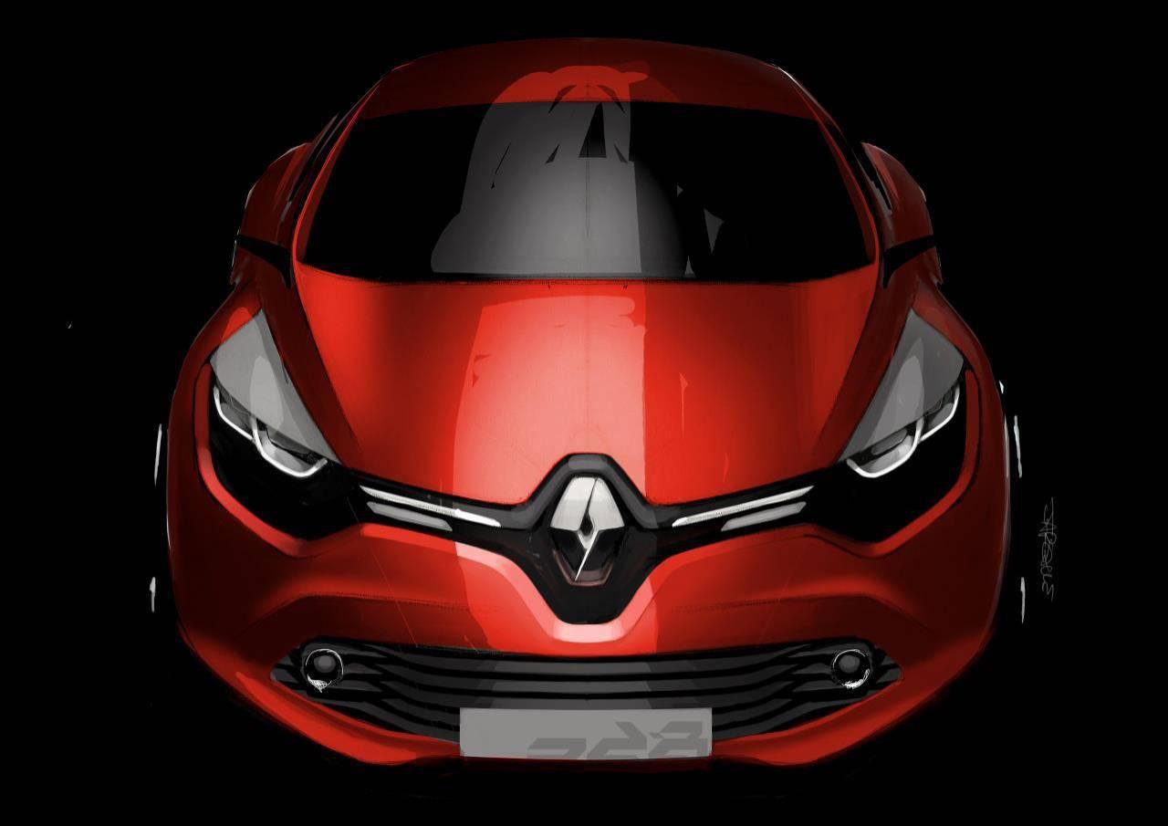 [Présentation] Le design par Renault - Page 18 Renault_Clio_6_1280