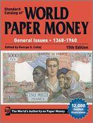 La Biblioteca Numismática de Sol Mar - Página 9 World_Paper_Money_1368_15