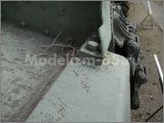 Советский тяжелый танк КВ-1, ЧКЗ, Panssarimuseo, Parola, Finland  1_015
