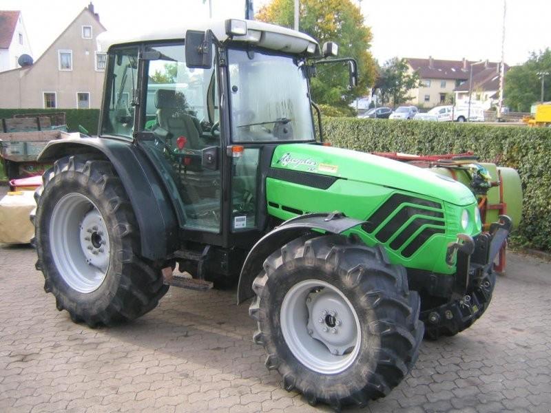 Hilo de tractores antiguos. - Página 24 AGROPLUS_70_DT