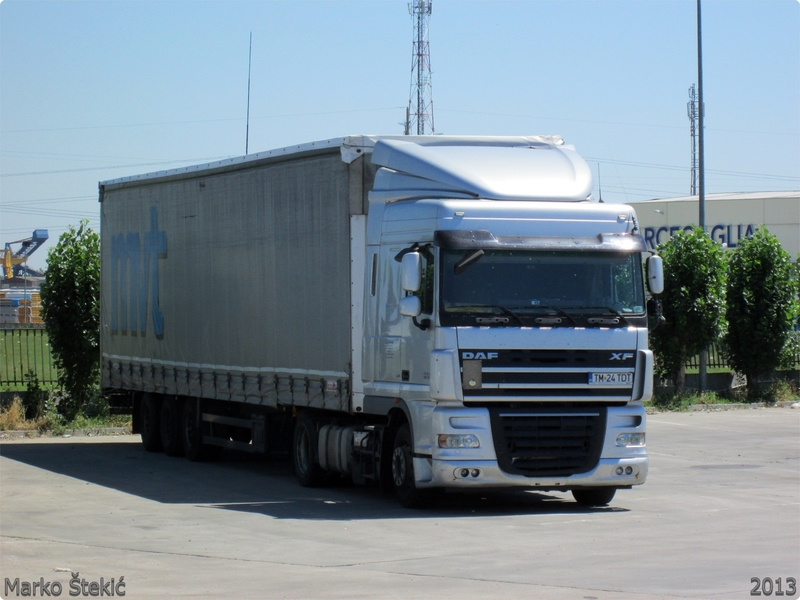 Prijevoznici iz Rumunije (RO) IMG_3652