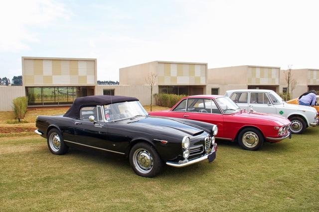 Auto Storiche in Brasile - FNM & Alfa Romeo - Pagina 3 Alfa_Lancia