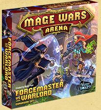 campagne pub Magewars sur Discord Forcemastervs_Warlord