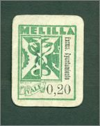 melilla (locales) Escanear0010