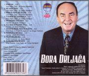 Borislav Bora Drljaca - Diskografija BORA_DRLJACA_2004