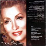 Vesna Zmijanac - Diskografija  R_2150988_1266817231