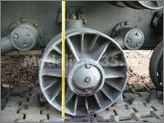 Советский тяжелый танк КВ-1, ЧКЗ, Panssarimuseo, Parola, Finland  1_039