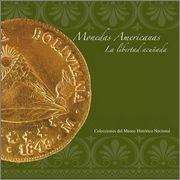 La Biblioteca Numismática de Sol Mar - Página 11 Monedas_Americanas_La_Libertad_Acu_ada