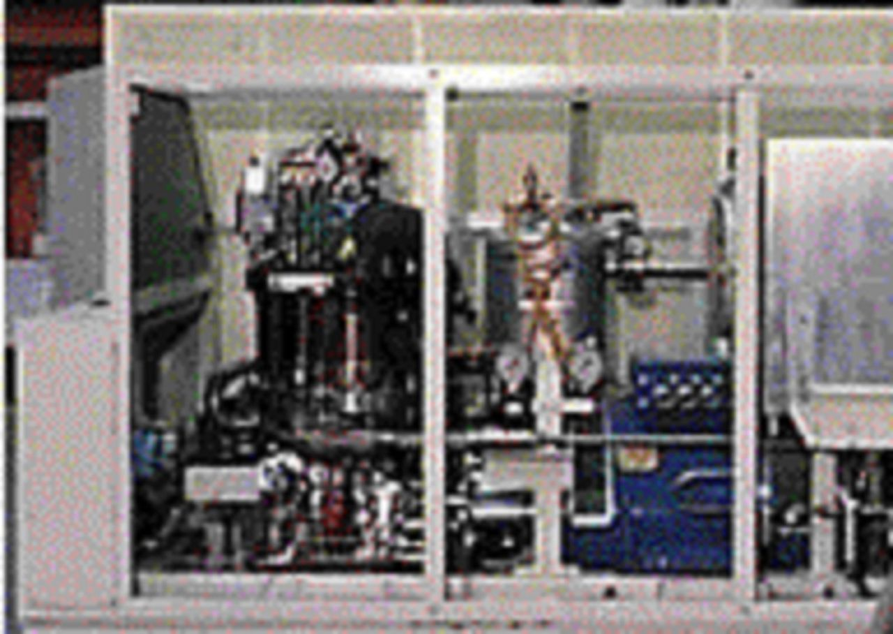 Submarino Clase SORYU(DRAGON AZUL) - Tecnologia avanzada y clasificada (sin compartir sus adelantos) Stirlingcombustionchamber