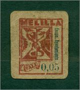 melilla (locales) Escanear0009