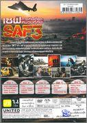 SAF3 (Serie de TV 2013–) - Página 4 B021413
