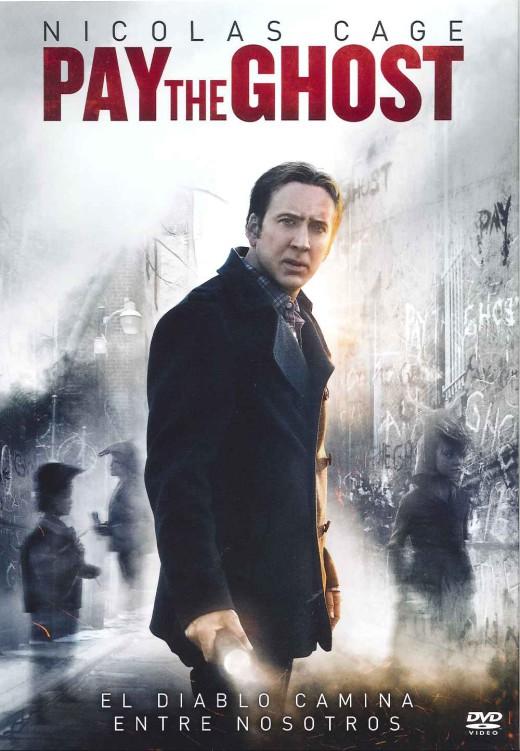 Nicolas Cage - Página 3 PAY_1_e1449860444202_520x751
