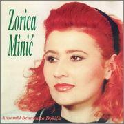Zorica Minic - Diskografija 1996_p