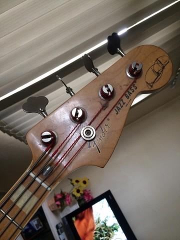 Clube Fender - Topico Oficial (Agora administrado pelo Maurício_Expressão) - Página 4 Marcus_Miller_03