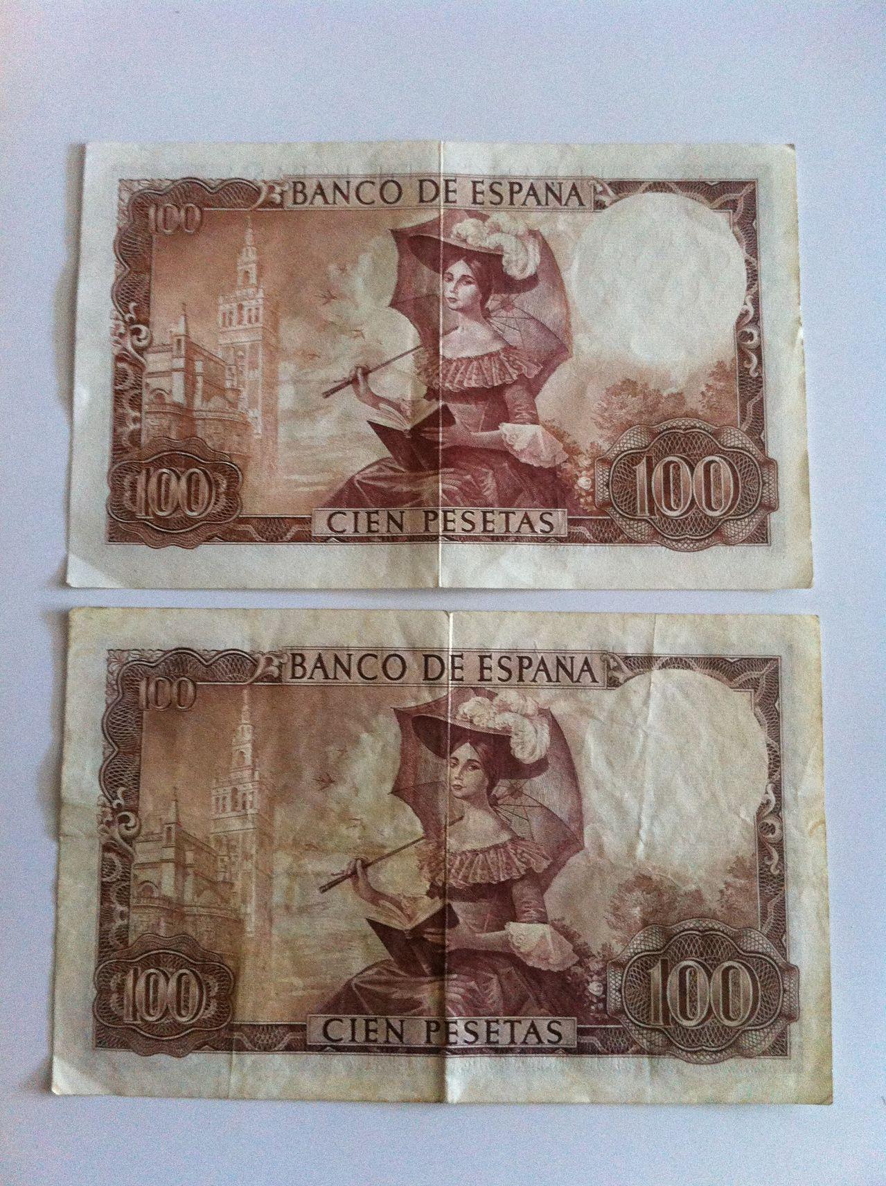 Ayuda para valorar coleccion de billetes IMG_5003