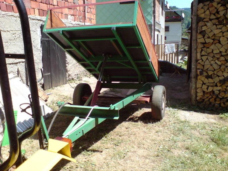 Prikolice traktorske Dsc01710d
