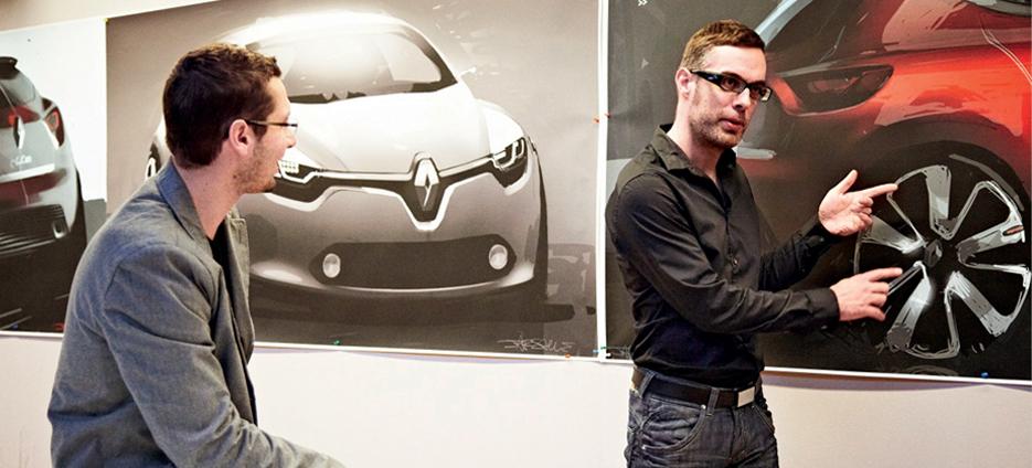 [Présentation] Le design par Renault - Page 18 Desirs_3_diaporama_2