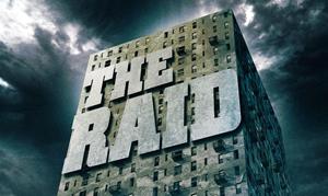 Scott Adkins - Página 3 The_raid_remake