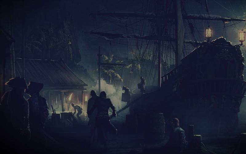 Erickar Avery - Between Corks 'n Anchors (backstory) Ship1
