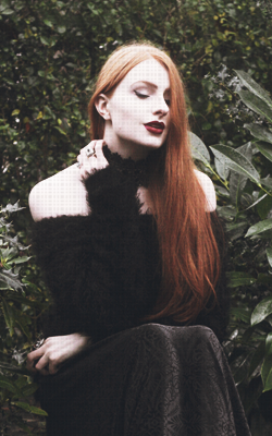 Willow Tourmaline O'Hare