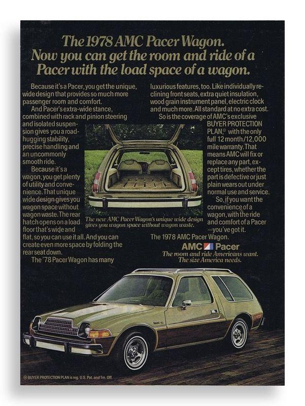 April 2017 LROM - 1994 Buick Roadmaster 78_pacer