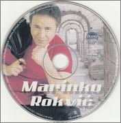 Marinko Rokvic - Diskografija - Page 2 2003_CD