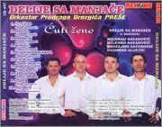 Delije sa Manjace - Diskografija  Image3