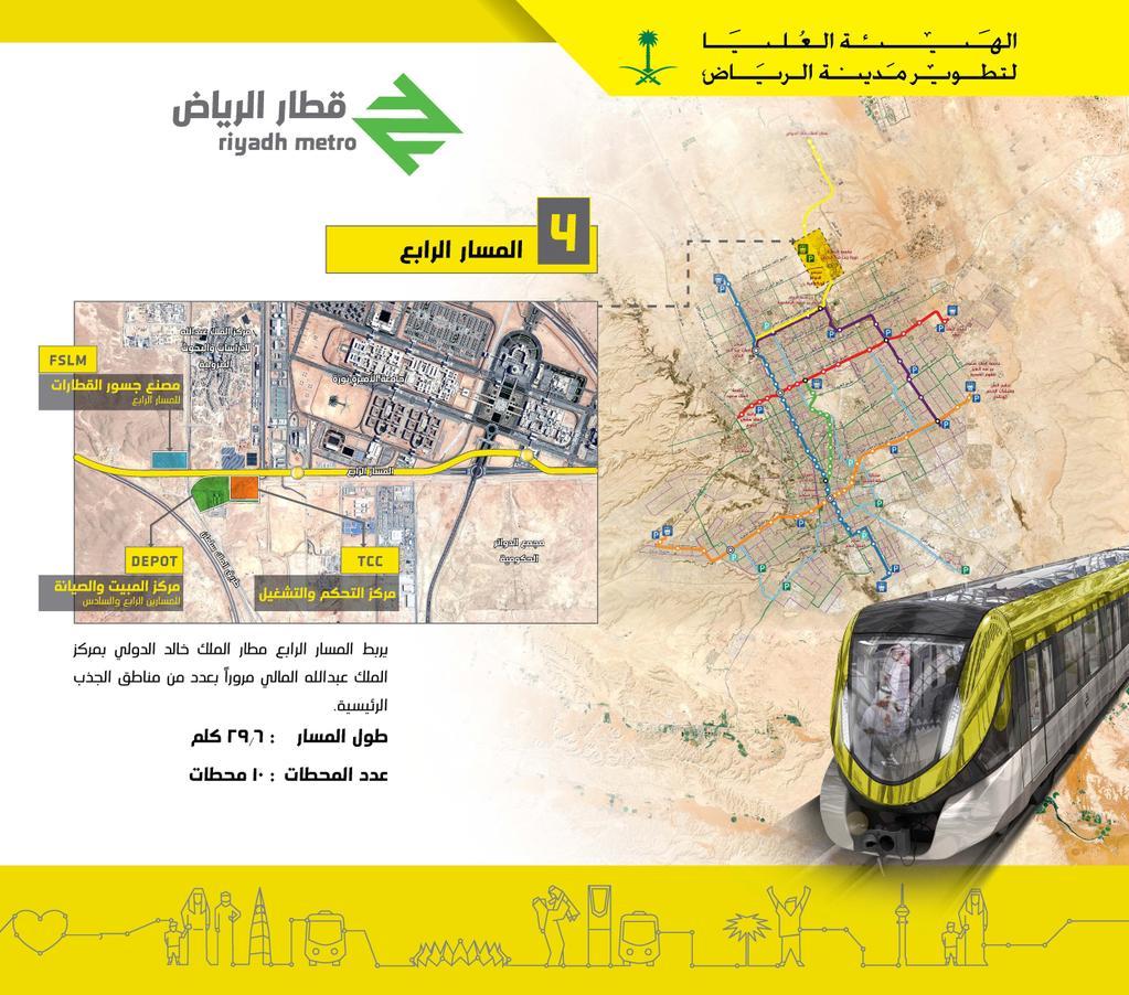 السعوديه دولة عظمى وفي طريقها الى العالم الأول  - صفحة 2 IMG