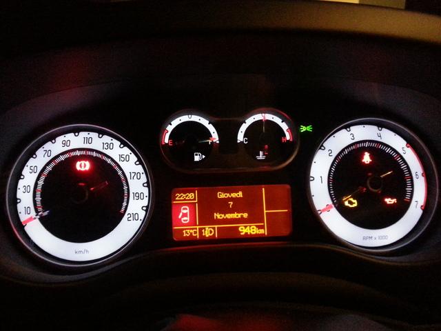 Fiat 500 L 20131107_212315