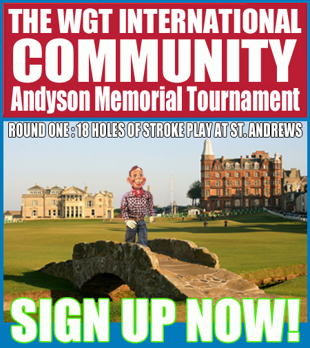 **2nd Andyson Memorial - SIGN UP ROUND 1 & ROUND 2 & MATCHPLAY 2017** tournament art & video ANDYSON_SIGN_UP