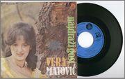 Vera Matovic - Diskografija 1979_zza