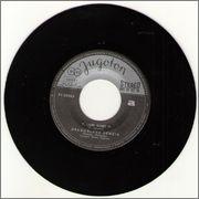 Dragoslava Gencic - Diskografija  1974_va