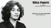 Milica Popovic - Diskografija Maxresdefault