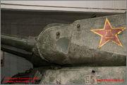 """ИС-2 """"Звезда"""" масштаб 1:35. ГОТОВО W02205_7232009"""