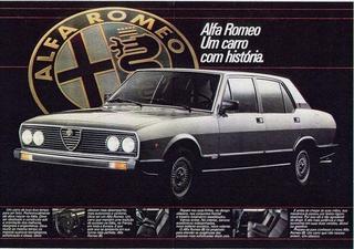 Auto Storiche in Brasile - FNM & Alfa Romeo - Pagina 2 Alfa_romeo_2300