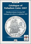 La Biblioteca Numismática de Sol Mar Catalogue_of_Palladium_Coins