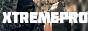 XtremePRO - Gaming Technology Force